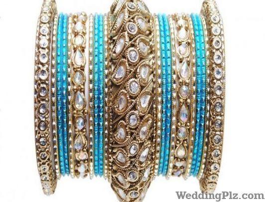 Vikram Bangle Work Wedding Accessories weddingplz