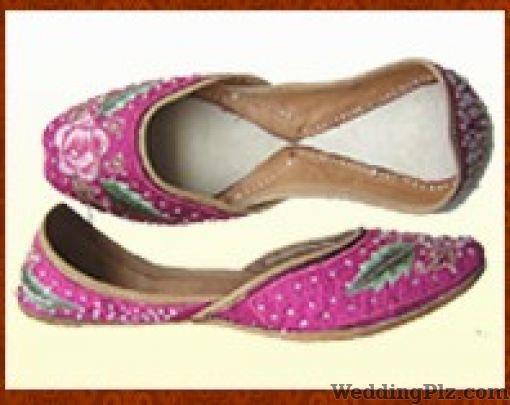 Ghar Shagna Da Wedding Accessories weddingplz