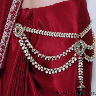 Daulat Ram Ved Parkash Wedding Accessories weddingplz