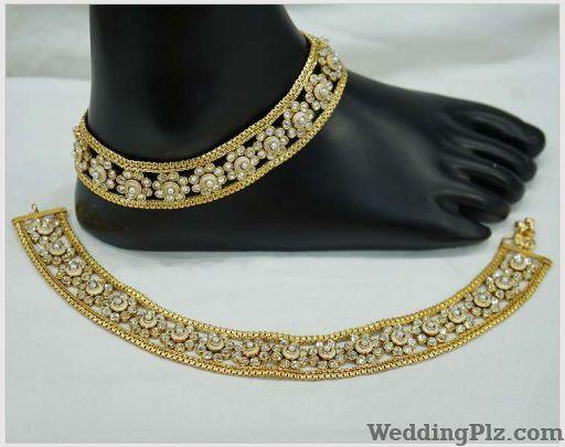 Mani Ram Balwant Rai Wedding Accessories weddingplz