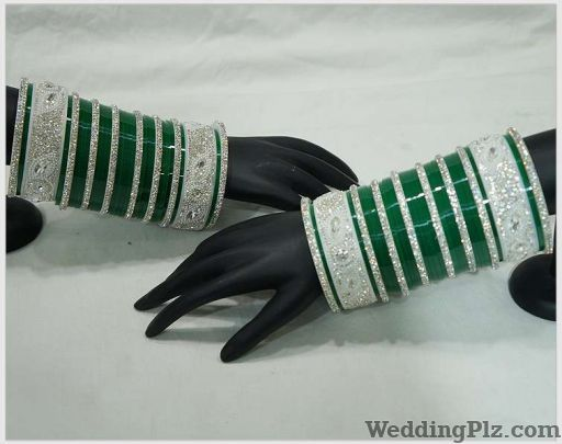 Mani Ram Balwant Rai Wedding Accessories weddingplz