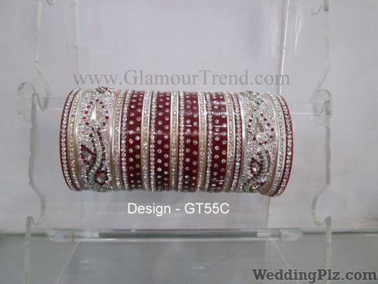 Glamour Trend Wedding Accessories weddingplz