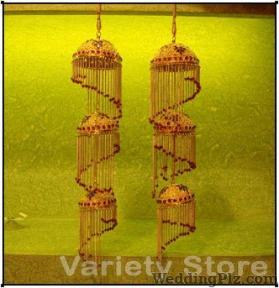 Variety Store Wedding Accessories weddingplz