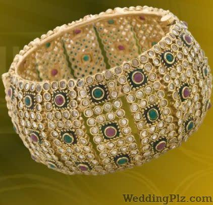 Zuni Wedding Accessories weddingplz