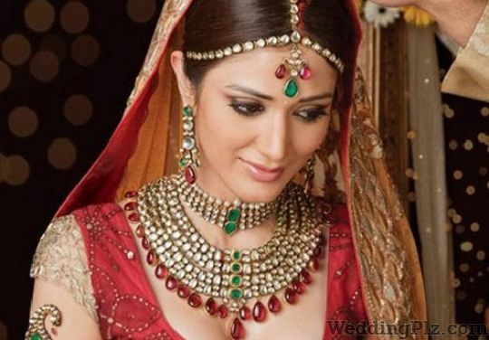Kay and Kay Jewellers Wedding Accessories weddingplz