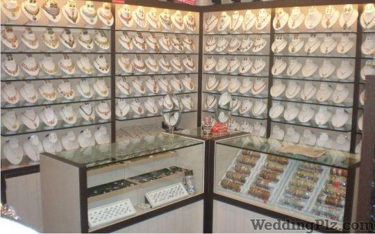 Dream World Wedding Accessories weddingplz