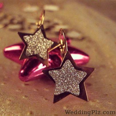 Ayesha Accessories Wedding Accessories weddingplz