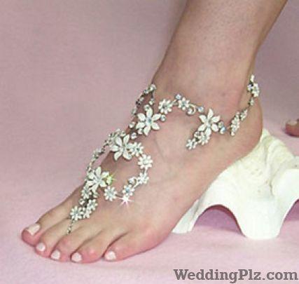 Kannika Bangles Wedding Accessories weddingplz