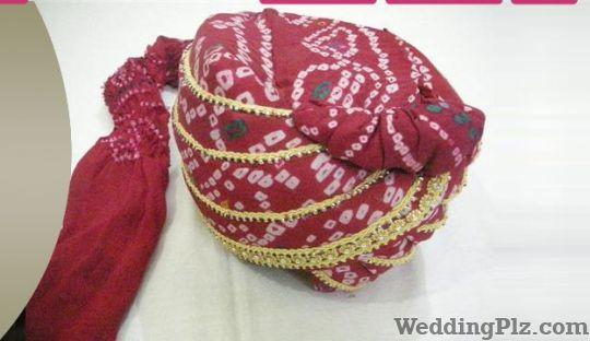 Pagree Wala Wedding Accessories weddingplz