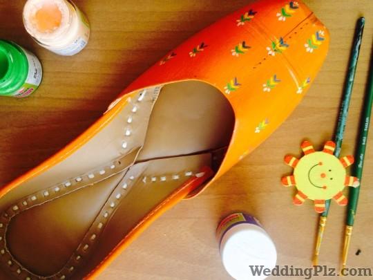 The Haelli Wedding Accessories weddingplz