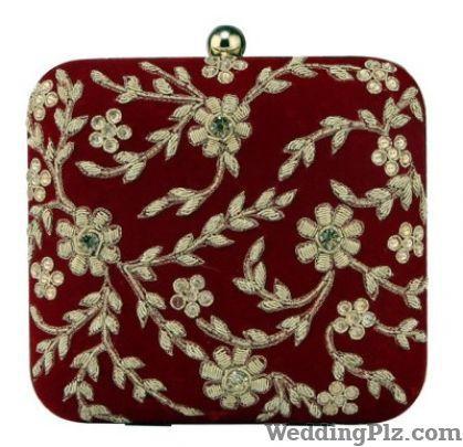 Royal Pitarah Wedding Accessories weddingplz
