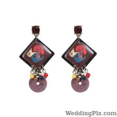 Pink Hippo Store Wedding Accessories weddingplz