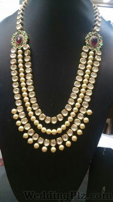 Kirti Creations Wedding Accessories weddingplz