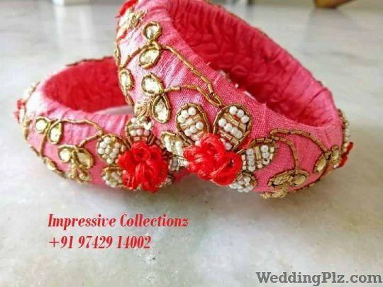 Impressive Collectionz Wedding Accessories weddingplz