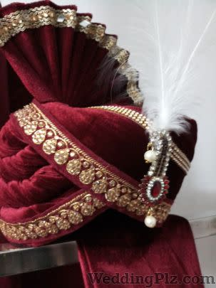 Anand Rana Group Wedding Accessories weddingplz