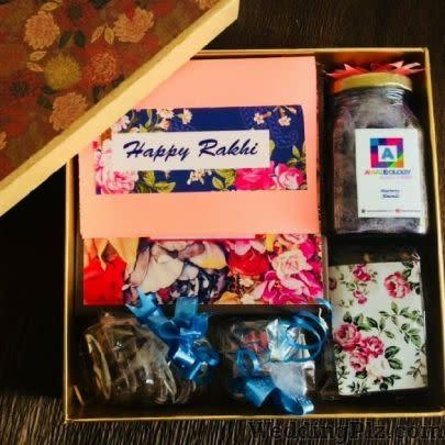 Amazeology India Wedding Accessories weddingplz