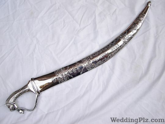 Ujjwal Collection Wedding Accessories weddingplz