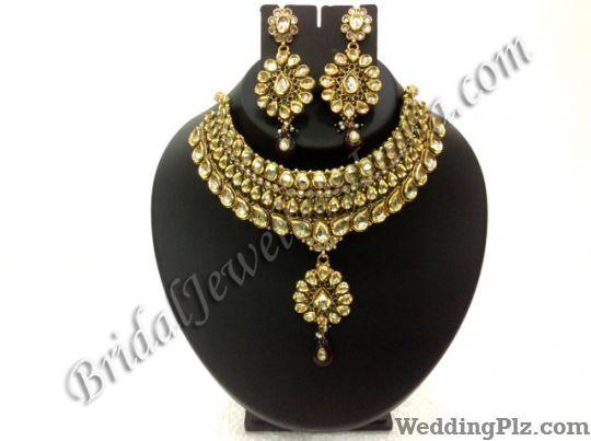 Om Sons Wedding Accessories weddingplz