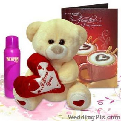 Archies Gallery Wedding Gifts weddingplz
