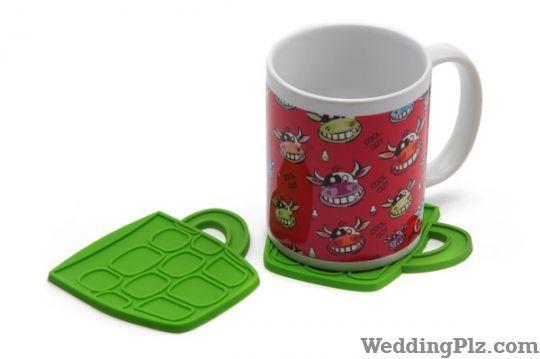 Gifts Of Love Wedding Gifts weddingplz