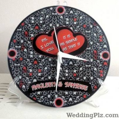 Happy Memories Wedding Gifts weddingplz