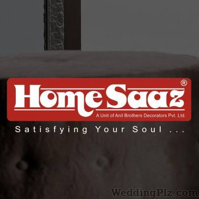 Home Saaz Wedding Gifts weddingplz