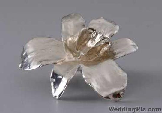 IK Enterprises Pvt Ltd Wedding Gifts weddingplz