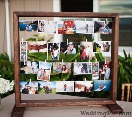 Mahavir Gifts and Novelties Wedding Gifts weddingplz