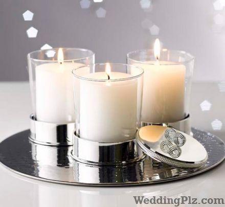 Silver Palace Wedding Gifts weddingplz