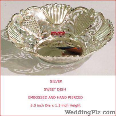Belirams Wedding Gifts weddingplz