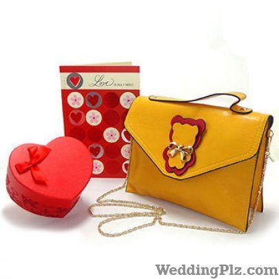 Archies Gallery Wedding Gifts weddingplz