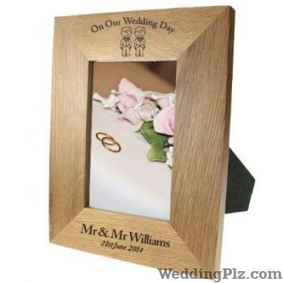 Concepts By Divya and Parul Wedding Gifts weddingplz