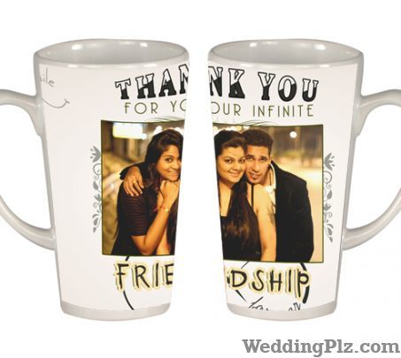 Presto Wonders Wedding Gifts weddingplz