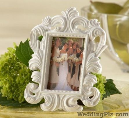 A To Z House Of Gifts Wedding Gifts weddingplz