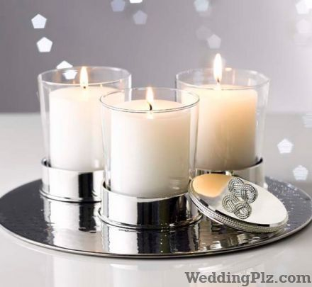 Amardeep Emporium Wedding Gifts weddingplz