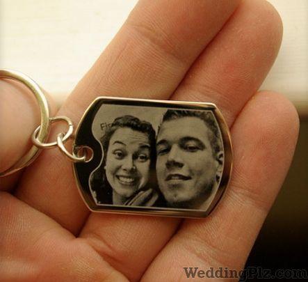 Baaya Design Wedding Gifts weddingplz