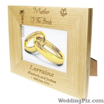 Bhavya Gift Articles Wedding Gifts weddingplz