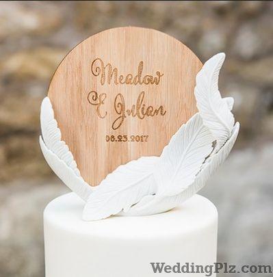Crystal Gift Gallery Wedding Gifts weddingplz