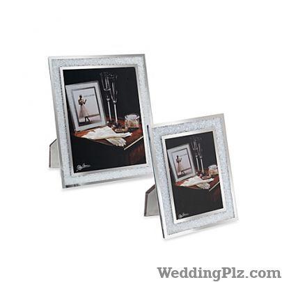 Deepika Gift Wedding Gifts weddingplz