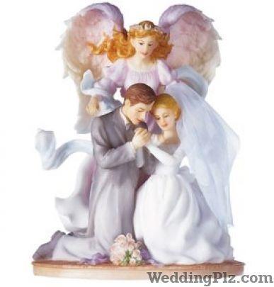 Diamond Gift Shop Wedding Gifts weddingplz