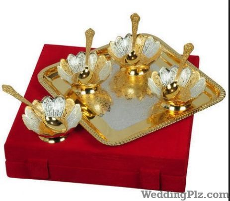Gift Centre Wedding Gifts weddingplz