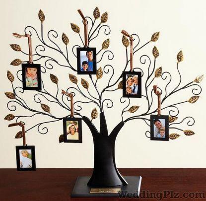 Image Gift And Toys Wedding Gifts weddingplz