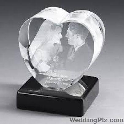 Maahi Gift Novelty And Stationery Wedding Gifts weddingplz