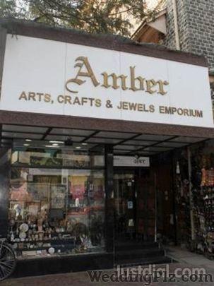 Amber Arts Crafts And Jewels Emporium Wedding Gifts weddingplz