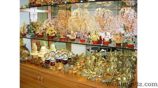 Utsav Shoppe Wedding Gifts weddingplz
