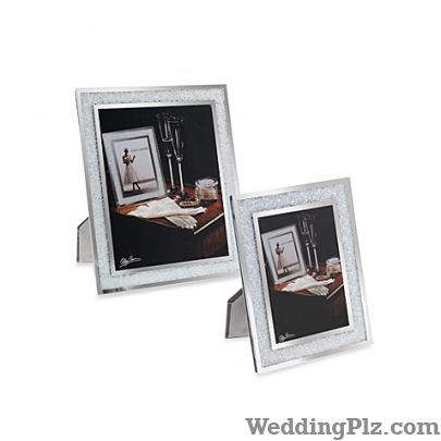 Satyam Collection Wedding Gifts weddingplz