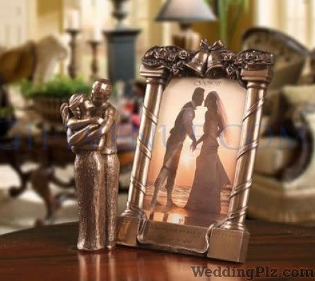 Tresorie Wedding Gifts weddingplz