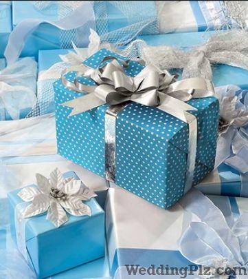 Aanchal GiftandNovelty Store Wedding Gifts weddingplz