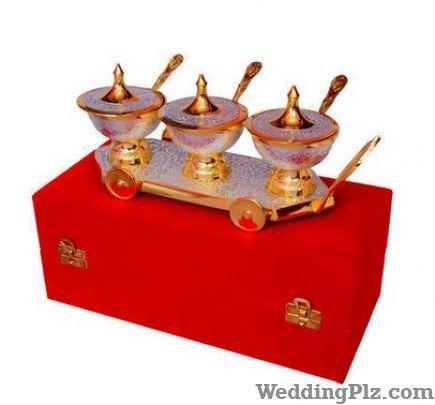 Bashin Gift Shop Wedding Gifts weddingplz