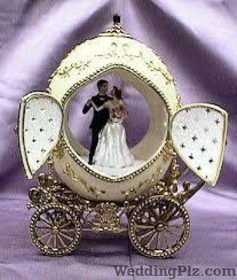 Gallery 20 Wedding Gifts weddingplz